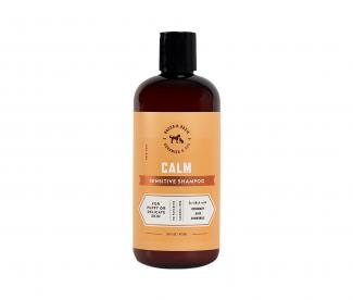 rocco & roxie odor shampoo