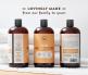rocco & roxie shampoo for dogs