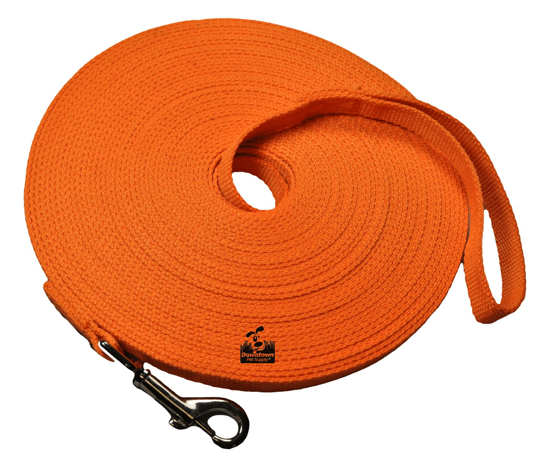 The Downtown Pet Supply Training Dog Lead
