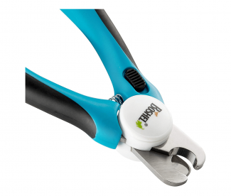 Boshel Dog Nail Clippers And Trimmer
