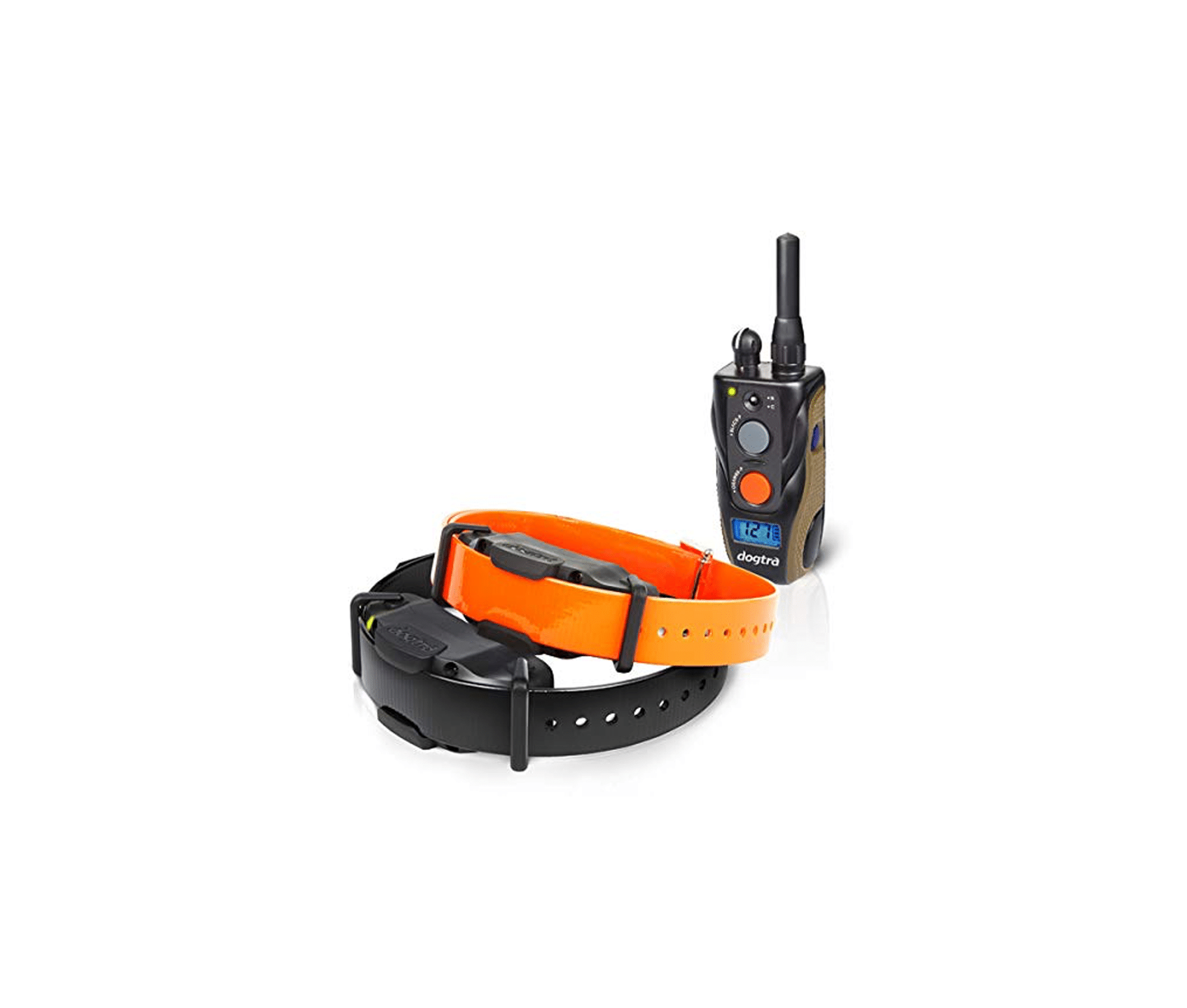 Dogtra 1902S Remote Training Collar