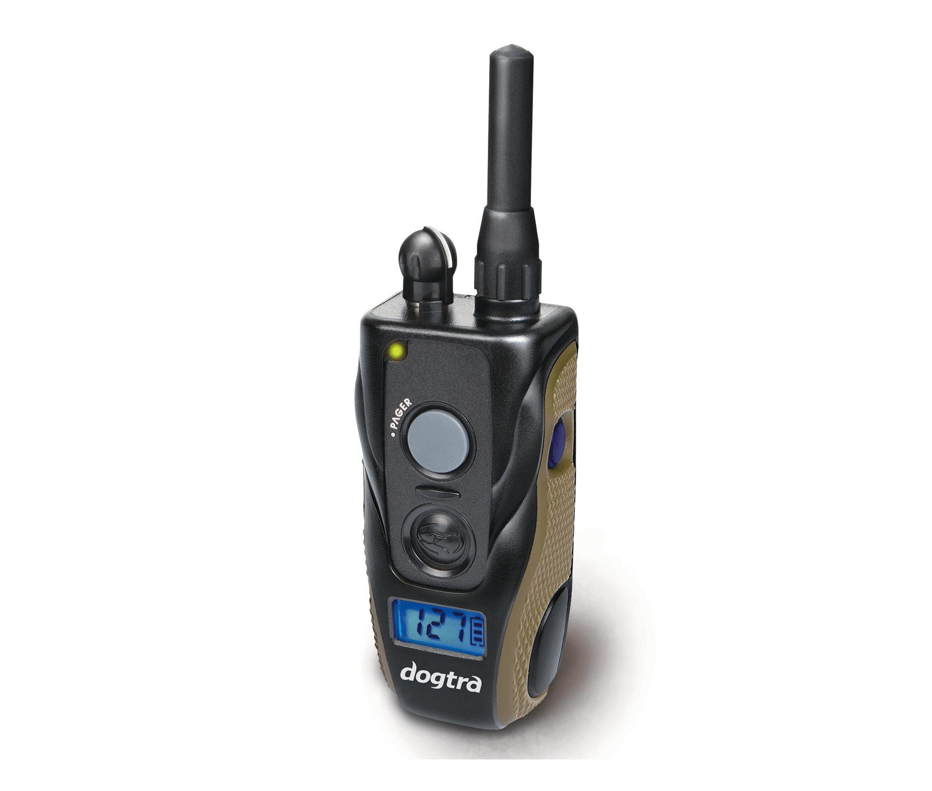 Dogtra 1902S Remote Training Collar