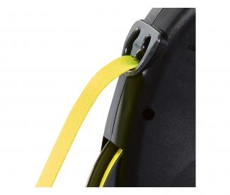 Flexi Giant Tape Leash