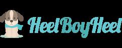 Heel Boy Heel