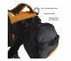 Kurgo Baxter Dog Backpack