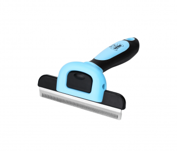 Pet Grooming Brush by Pet Neat