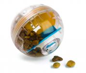 Pet Zone IQ Treat Ball