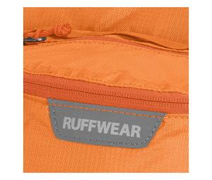 RUFFWEAR approach pack