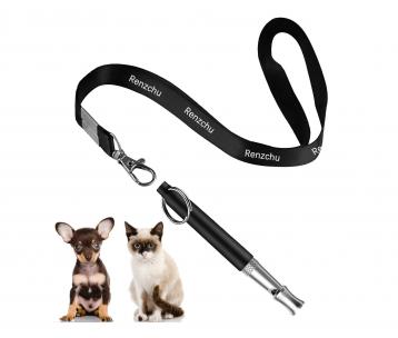 Renzchu Dog Whistle