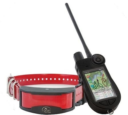 Best GPS Dog Collar