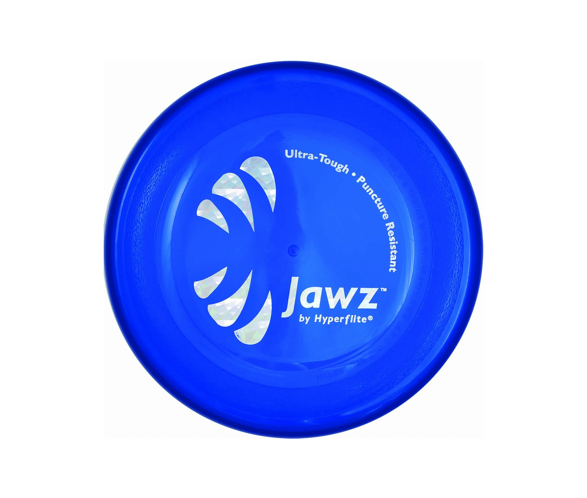 Hyperflite Jawz Competition Dog Disc