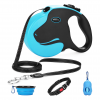 Babyltrl Upgraded Retractable Dog Leash