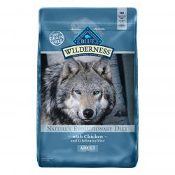 Blue-Buffalo-Wilderness-Chicken-Recipe-Grain-Free-1