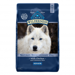 Blue-Buffalo-Wilderness-Senior-Chicken-Recipe-Grain-Free-Dry-Dog-Food-1