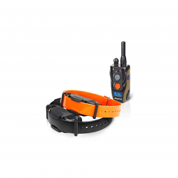 Dogtra-1902S-Remote-Training-Collar-1