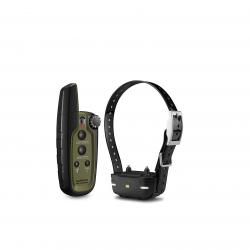 Garmin-Sport-PRO-Bundle-Dog-Training-Collar-1