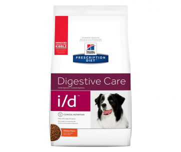 Hill's-Prescription-Diet-id-Digestive-Care-Chicken-Flavor-Dry-Dog-Food-1