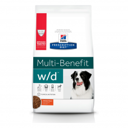 Hill's-Prescription-Diet-wd-Multi-Benefit-DigestiveWeightGlucoseUrinary-Management-Chicken-Flavor-Dry-Dog-Food-1