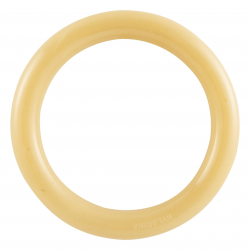 Nylabone-DuraChew-Ring-Original-Flavor-Dog-Toy-1