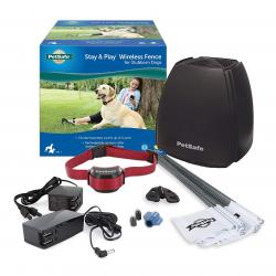 PetSafe-Stay-&-Play-Wireless-Fence-1
