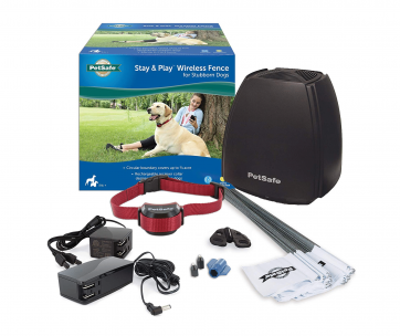 PetSafe-Stay-&-Play-Wireless-Fence-1
