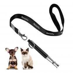 Renzchu-Dog-Whistle-1