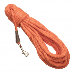 The-Mendota-Products-Trainer-Check-Cord-Dog-Lead-1