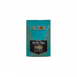 Victor-Hi-Pro-Plus-1